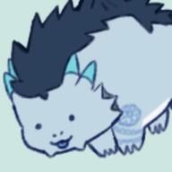 Agronaut022