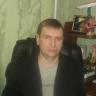 Дмитрий Дорн