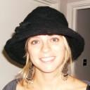 Laura Bocchio
