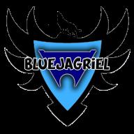 BlueJagriel