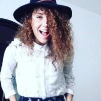 Articolo di Valeria Mannarini