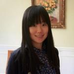 Xiaoying Guo avatar