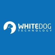 Whitedogtech