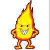 MrWickard's avatar
