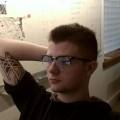 Ark_Huntress