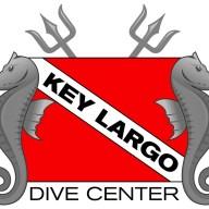 Key Largo Dive Center