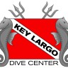 Key Largo Dive Center