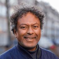 Brieuc-Yves Mellouki