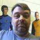 Kevin Paxman's avatar