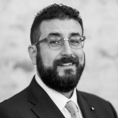 <a href='https://www.merita.biz/author/admin_hr23g/'>Giorgio Minguzzi</a>