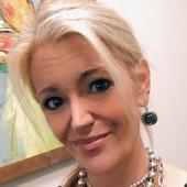 Patti Rooney