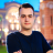 Ognjen Galic's avatar