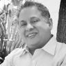 Alan Safahi Orinda CA