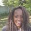 Michelle Otuke