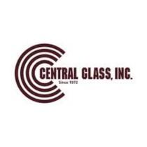 centralglassinc's picture