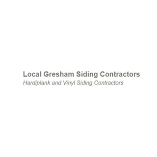 Gresham Siding