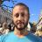 Andreas Ericsson's avatar