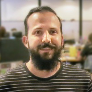 Avatar de Caio Pachá Vitello