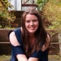 avatar of heather296