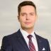 Ivan Tashkinov's avatar
