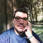 Jonatan Morales Rodríguez