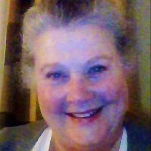 Debra Hampton