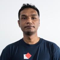 Mohammad Ariful Haque Khan