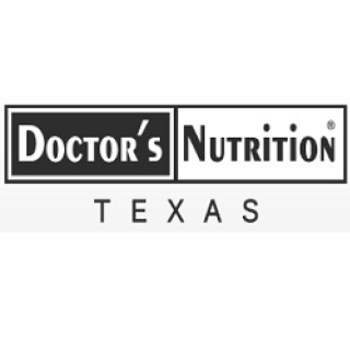 Doctor's Nutrition of Texas