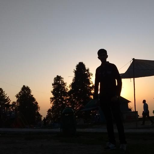skphotography