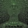 cranko's Photo