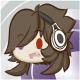 Imalune's avatar