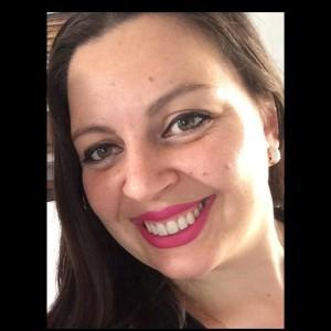 Doula Nati Viccari (PR)