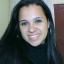 Crislaine Oliveira Coutinho