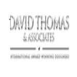DTA Design Group