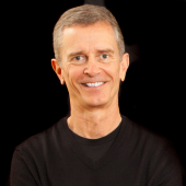 Kurt Swann