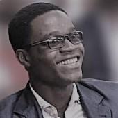 Ange Kacou Oi