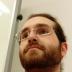 Adrián Chaves's avatar