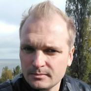 Eugene Ivantsov (Codenvy)'s picture