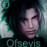 Ofsevis