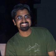 Mohan Varad