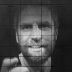 avatar for John Whitmore