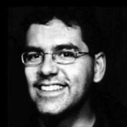 Alberto Forero