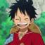 Erika the Minecraftian