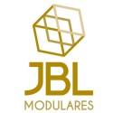 Avatar of JBL Modulares