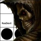RosDevil аватар