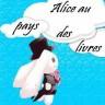 Alice*
