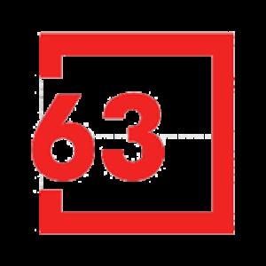 63webstudio Tech Support