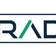 Trade.com Opiniones