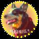 Profile picture of cashmusic