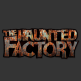 The Haunted Factory
